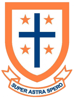 Treverton school logo