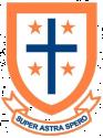 Treverton school logo